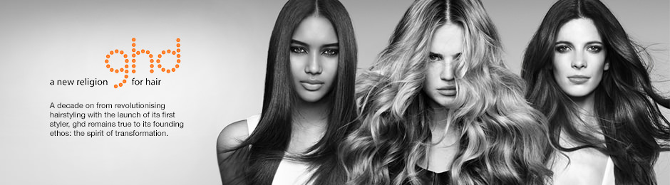 ghd salons in gloucester
