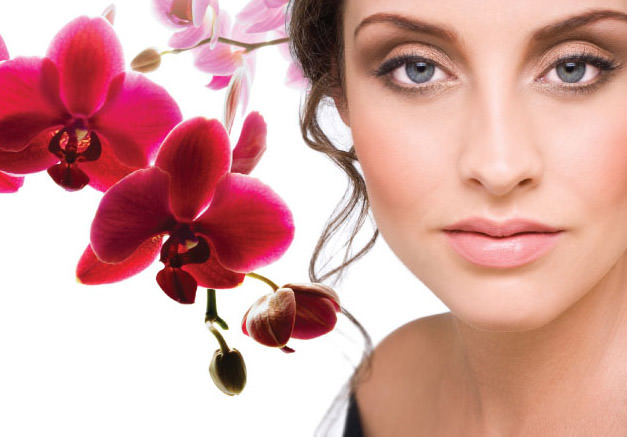 Beauty Pictures Beauty Salon Services