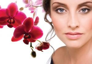 Beauty Salon offer