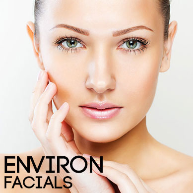 facial treatments in Gloucester