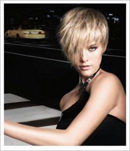 hair-cut-pixi-crop
