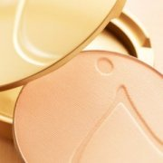 make up, pure pressed, jane iredale