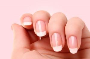 Manicures-Manicure