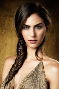 REDKEN-fishtail-plait