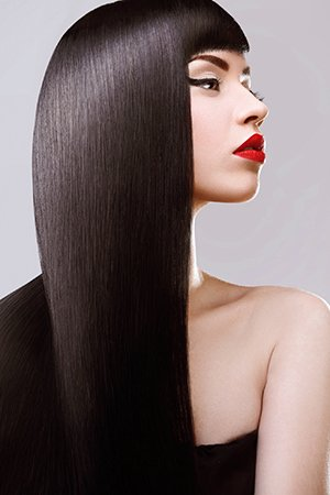 Up & Coming Hair Trends 2013