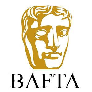 BAFTA Hair Styles 2013