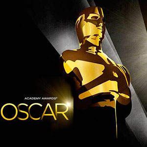oscar-featured-image