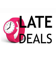 Late Salon Deals Gloucester