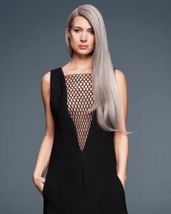 KeraStraight-hair smoothing fringe benefits hair salon gloucester