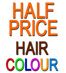 hair-colour-sale gloucester