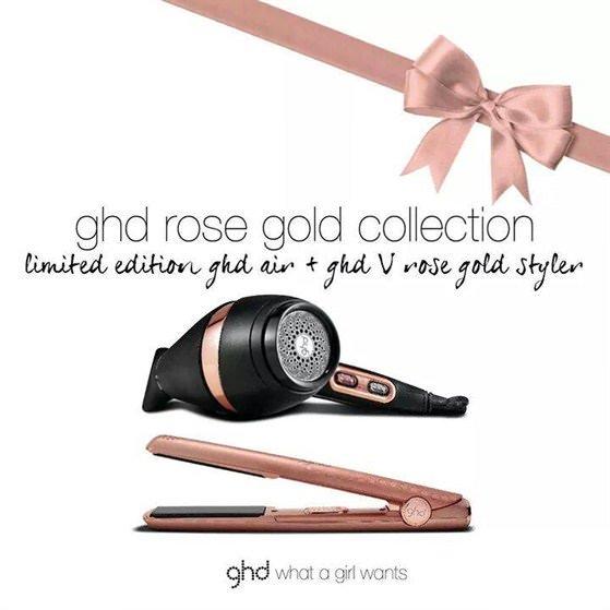 GHD-Rose-Iron-plus-Air_559x559