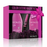 Redken-Color-Extend1