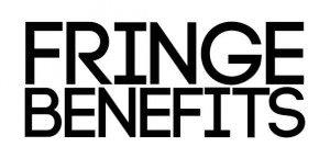 Fringe Benefits Logo