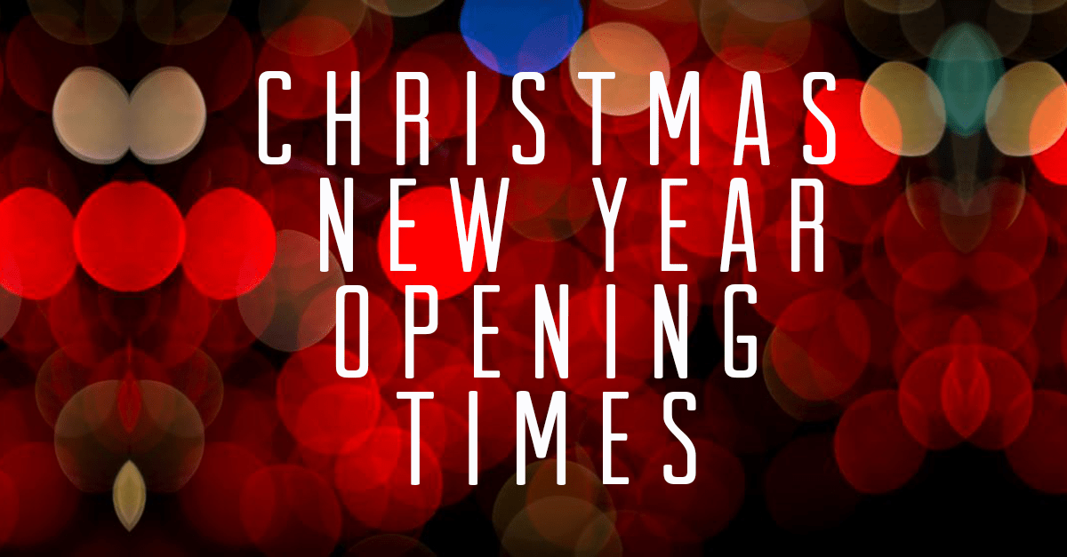 christmas-new-year-opening-times-5