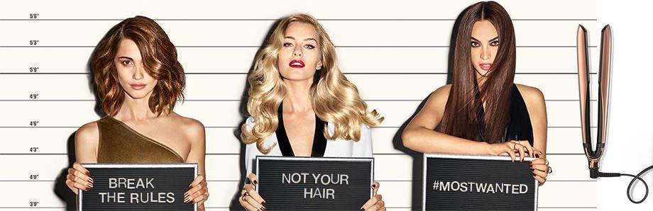 new copper luxe ghds 2016 gloucester hair salon