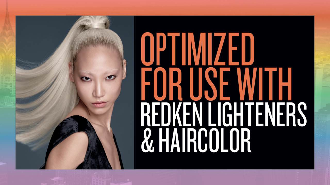 redken-ph-bond-coluring-wigs-and-warpaint-sheffield