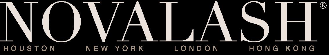 vovalash logo