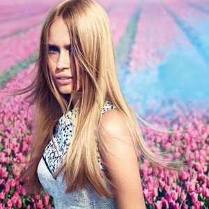 The Science Behind What Makes Your Hair Grow