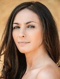 Facials at Fringe Benefits beauty salon