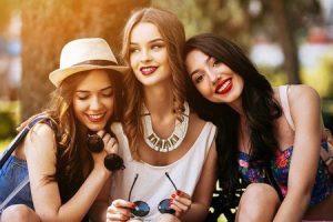 summer hairstyles fringe benefits hair salon gloucester