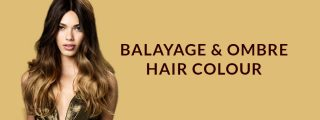 Ombré or Balayage – Which Hair Colour Is Right For Me?