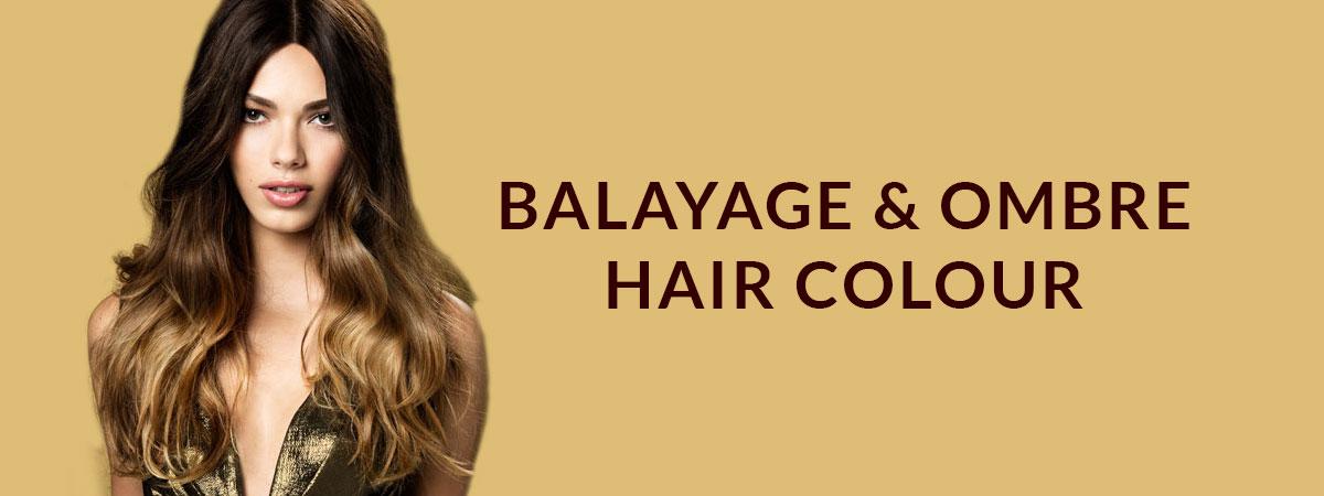 Balayage-&-Ombre-Hair-colour-at Fringe Benefits hair salon