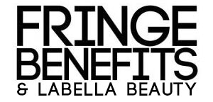 Fringe Benefits Logo