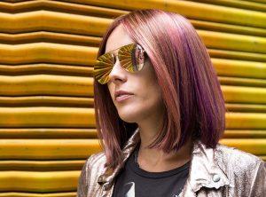 fringe benefits hair & beauty salon in Gloucester