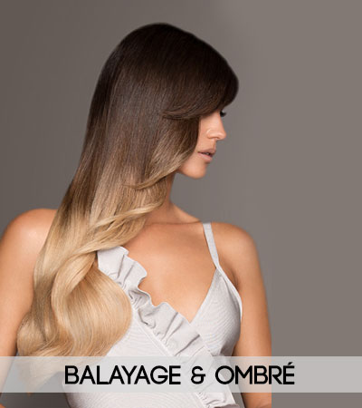 Balayage-&-Ombré at fringe benefits hair salon in gloucester