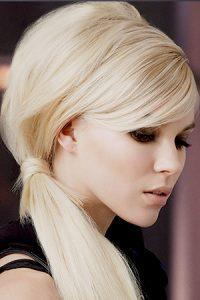 redken hair colour at fringe benefits hair salon in gloucester