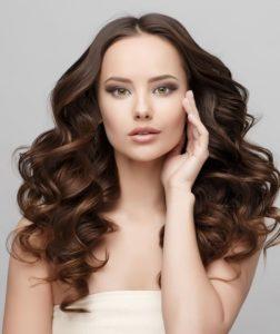 professional make up at fringe benefits beauty salon in gloucester