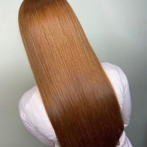 INNOluxe Hair Treatments at Fringe Benefits Hair Salon in Gloucester