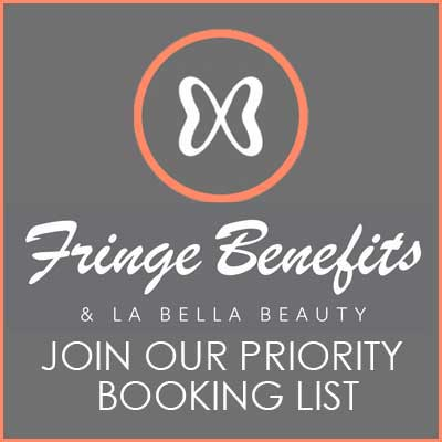 Join Our Waiting List