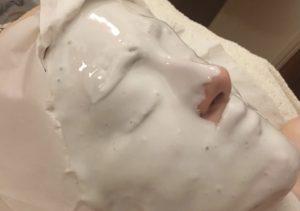 Environ Facials at Fringe Benefits & La Bella Beauty Salon in Gloucestershire