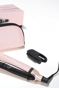 ghd stylers gloucester