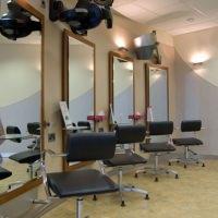 hair-salon-gloucester