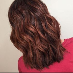 Top Colour Correction Hair Salon in Gloucester