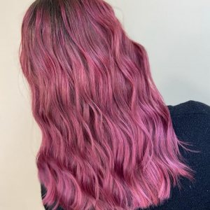 Colour Correction Services in Gloucester at Fringe Benefits