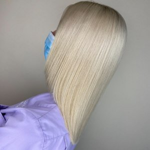 Top Hair Salon for Hair Colour Correction at Fringe Benefits in Gloucester
