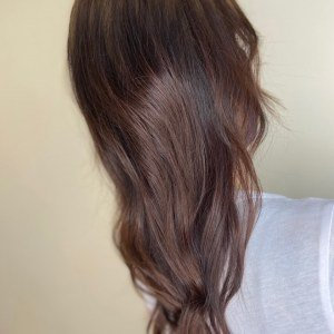 Hair Colour Correction Experts in Gloucester - Fringe Benefits