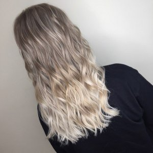 Hair Colour Correction Hairdressers in Gloucester