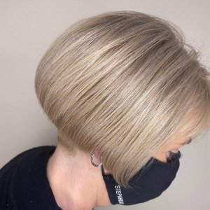 The Best Hairdressers for Colour Correction in Gloucester