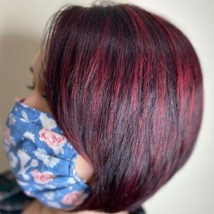 Top Colour Correction Salon in Gloucester