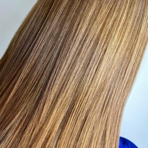 colour-correction-services-in-gloucester-at-fringe-benefits-hair-salon.jpg-2