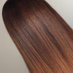 Best Colour Correction Hairdressing Salon in Gloucester