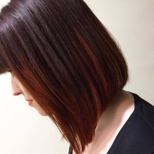 THE BEST HAIR CUTS & STYLES AT FRINGE BENEFITS HAIRDRESSING SALON, GLOUCESTER IN GLOUCESTERSHIRE