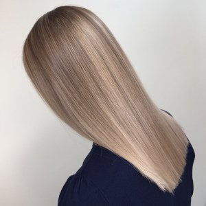 THE BEST HAIR CUTS & STYLES AT TOP HAIRDRESSERS IN GLOUCESTER