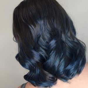 TOP BALAYAGE & OMBRÉ HAIR COLOURS AT FRINGE BENEFITS HAIR SALON IN GLOUCESTER